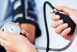 JACC:术中低血压增加死亡率?维持较高血压可能并不能减少不良预后!