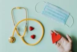 BMJ:心脏复律可降低新诊断非瓣膜性房颤患者不良预后风险