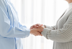 International Journal of Nursing Studies:护士人力配置与住院患者死亡率之间的关系