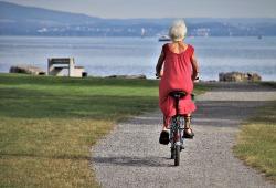 社区短期综合姑息和支持治疗可减轻慢性非癌症老年患者的症状困扰
