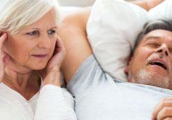 Pharmacol Ther:睡眠呼吸暂停和肺动脉高压:一个有待解决的谜语