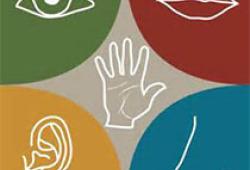 JAMA Netw Open:噪声引起听力损失的早期生物标记调查