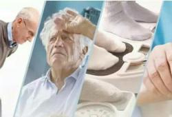 ClinicalNutrition:肌肉质量减少对 COVID-19 患者呼吸机撤机和并发症的影响