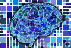 """TRANSL PSYCHIAT:这种药通便还""""醒脑""""?牛津教授也惊了"""