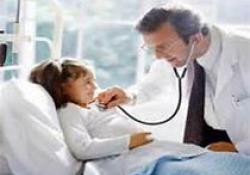 """Hypertension:<font color=""""red"""">慢性</font><font color=""""red"""">肾病</font>患儿舒张功能与动态高血压"""