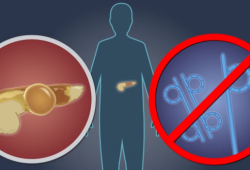 NEJM:感染性坏死性胰腺炎是该立即还是延迟引流?