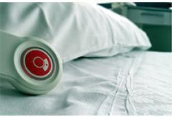 这次晕倒,医生搞错方向了,患者两次濒临死亡,最后一次是护士发现了问题...