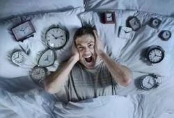 Dig Dis Sci: 年轻人睡眠障碍也会导致功能性消化不良患病率增加