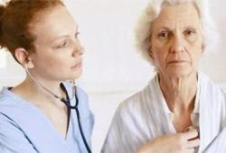 ClinNutrition:中性粒细胞与淋巴细胞比例高与住院癌症患者的少肌症风险相关