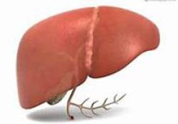"Gastroenterology:工程化FGF-19<font color=""red"">类似</font><font color=""red"">物</font>Aldafermin治疗NSAH II期临床获得成功"