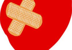 "Hypertension:降压药与COVID-19<font color=""red"">风险</font>"