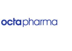 "Octapharma将在EAHAD第14届年会上展示改善血友病A患者<font color=""red"">长期</font>健康的<font color=""red"">长期</font>承诺"