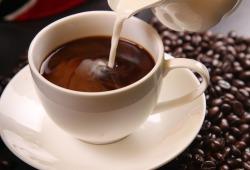 高咖啡攝入量可能與低前列腺癌風險有關