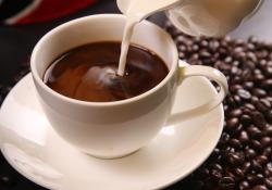 "高<font color=""red"">咖啡</font>摄入量可能与低前列腺癌风险有关"