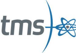 "ARTMS和Telix <font color=""red"">Pharmaceuticals</font>宣布利用从固态靶材通过回旋加速器产出的68Ga,成功生产出PSMA-11试剂盒"