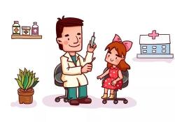 Vaccine:趣味医学心理学——如何更有效的劝说别人打疫苗?