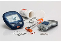 "BMJ:SGLT-2抑制剂或GLP-1受体激动剂治疗糖尿病<font color=""red"">的</font>临床优势"