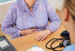 Hypertension:慢性肾脏病患者血压变异性和利尿剂与心血管事件的关系