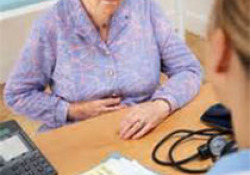 "Hypertension:慢性肾脏病患者血压变异性和利尿剂与<font color=""red"">心血</font><font color=""red"">管</font><font color=""red"">事</font><font color=""red"">件</font>的关系"