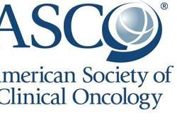 ASCO GI 2020:dostarlimab在错配修复缺陷(dMMR)实体瘤取得积极疗效数据