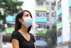 无症状感染者为什么增多了?如何防范被无症状感染者传染