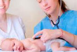 2021 AARC临床实践指南:急诊儿科气管切开术患者的管理
