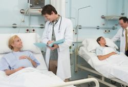 Clin Nutrition: 腹膜透析患者身体组成的纵向变化与全因死亡率相关