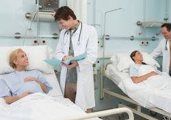 "Clin <font color=""red"">Nutrition</font>: 腹膜透析患者身体组成的纵向变化与全因死亡率相关"