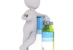 国家药监局:以临床价值为导向,推动古代经典名方中药复方制剂研制