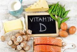 Lancet社论:维生素D和预防新冠之间的关系