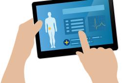 """BMJ:一項多中心隨機對照臨床試驗顯示,電子健康記錄""""彈出式警報""""不能降低急性腎損傷患者的臨床風險"""