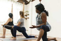 ADA:孕期这样运动才能更好降低妊娠期糖尿病风险