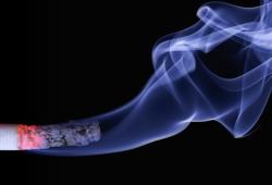 JAMA Netw Open:戒烟药物对不同种族疗效差异评估