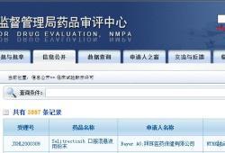 """又一""""不限癌种""""抗癌药在中国获批临床"""