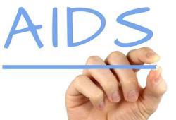达匹韦林阴道环,预防艾滋病的新选择