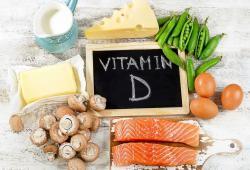 JACC:31%的人服用的维生素补剂,错补还会带来心血管风险!