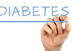 "FDA批准新型细胞疗法VX-880治疗1型糖尿<font color=""red"">病</font><font color=""red"">的</font>研究性新药(IND)申请"