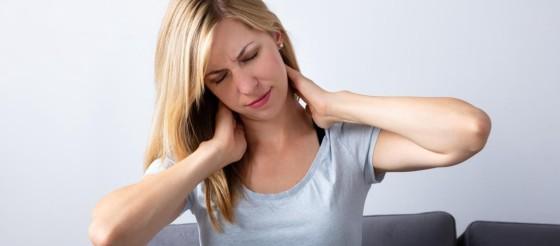 Neurology:孤立性肌张力障碍患者的自杀行为发生率明显增加