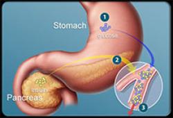 JCO:北大肿瘤医院3期试验揭示多科室联合治疗转移性胃癌的临床获益