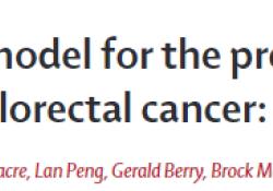 """Lancet Oncol:根据HE染色切片即可预测微卫星<font color=""""red"""">不稳</font><font color=""""red"""">定</font>性的深度学习模型!"""