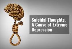 JAMA Psychiatry:机器学习法识别自杀未遂风险因素