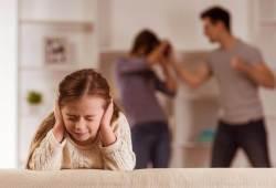 JAMA Psychiatry:妊娠期家庭关系健康与子代大脑神经发育的关系