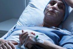 JAMA Oncology:癌痛患者使用阿片类药物的频率与影响因素