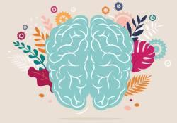 """Lancet子刊:新冠对抑郁症、焦虑症或强迫症患者的<font color=""""red"""">心理</font><font color=""""red"""">健康</font>影响"""