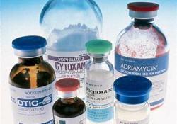 """FDA批准Cosela(trilaciclib)用于减少<font color=""""red"""">化学</font>疗法引起的骨髓抑制"""