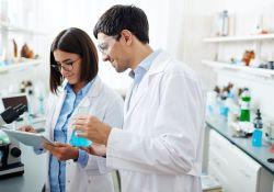 DigDisSci:血清球蛋白与日本溃疡性结肠炎患者的内窥镜检查结果和粘膜愈合有关