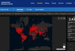 全球首个新冠病毒人体挑战试验获批