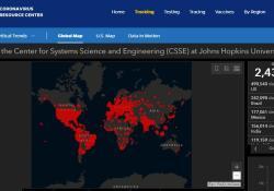 """全球首个新冠病毒<font color=""""red"""">人体</font>挑战试验获批"""