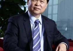 爱博新®(哌柏西利胶囊)显著降低亚洲绝经后女性患者ER+、HER2- 转移性乳腺癌的疾病进展风险