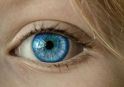 "JAMA Ophthalmology:全球用眼<font color=""red"">健康</font>和<font color=""red"">生活</font>质量评估,及早干预很重要!"